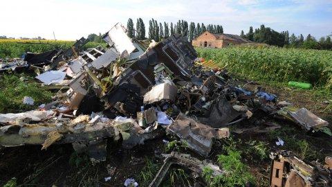 # RUMOR DE GUERRA: Seguimiento vuelo MH17 - Página 2 0011312308