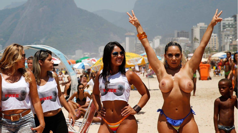 prostitutas en fallout new vegas prostitutas maduras videos