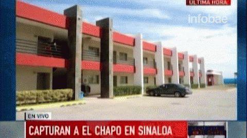 Noticiero Telemundo Presentado por María Celeste Arrarás y José Díaz-Balart. Lun/Vie 6:30pm ET