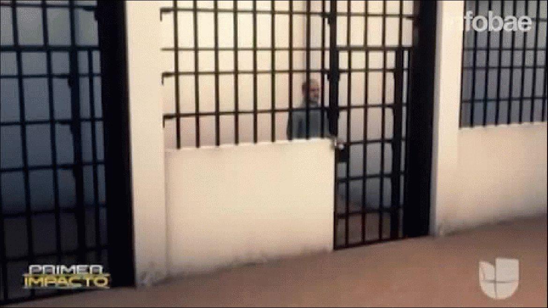 El pasado 8 de enero El Chapo Guzmán fue capturado por tercera vez en México. Primer Impacto lunes a viernes a las 5/4c con Bárbara Bermudo y Pamela Silva