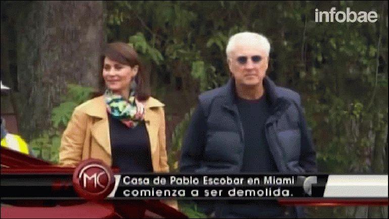 Al Rojo Vivo con María Celeste revista noticiosa con Maria Celeste Arrarás Lunes a Viernes a las 4pm/3C