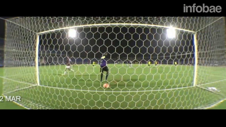 El Al Draih perdió 7 a 0 el partido y quedó eliminado del certamen
